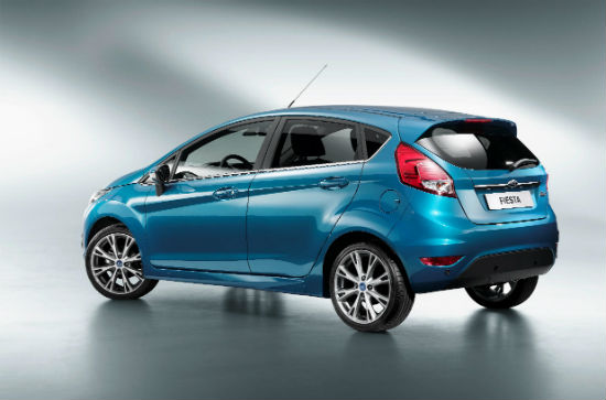 New-Ford-Fiesta-002