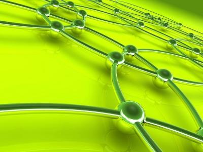 Nanotechnologie nabízejí výhody pro zemědělství