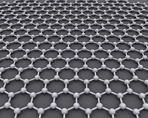Začínající stránky o nanotechnologii