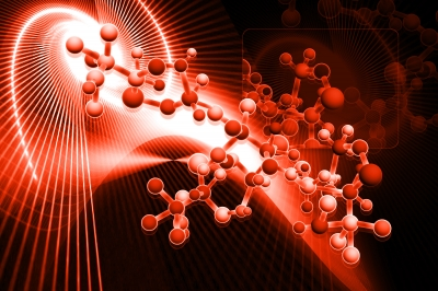 Nanotechnologie, nanomateriály, nanovlákna – pojmy dneška!