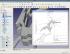 FreeCAD 3d parametrický modelář zdarma