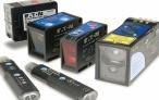 EATON uvedl na trh čtyři nové moderní snímače