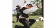 CzechTourism představuje české tradice interaktivně
