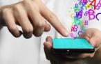 Do Česka přicházejí platby mobilem