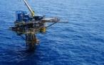 Mapování mořského dna - zaměstnanost na mořích a v oceánech