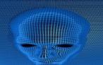 Nová 3D technologie naskenuje obličej do minuty